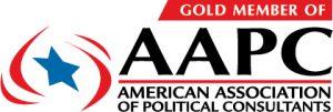 AAPC-logo (1)